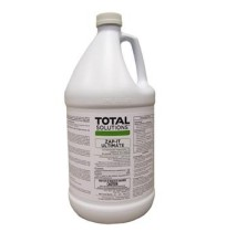 Weed Killer - Non Selective Concentrate - Zap It Ultimate (Gallon)