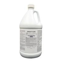 Weed Killer - Non Selective Diquat - 4.35 (Gallon)