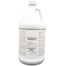 Weed Killer - Non Selective (Gallon)