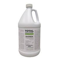 Weed Killer - Non Selective RTU - Barren (Gallon)