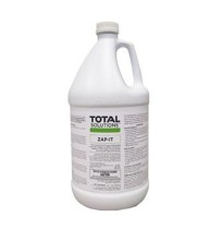 Weed Killer - Non Selective RTU - Zap it (Gallon)