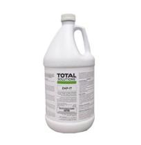 Weed Killer - Non Selective RTU - Zap it (Gallon)