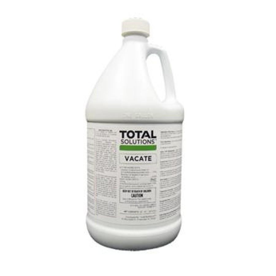 Weed Killer - Non Selective - Vacate (Gallon)