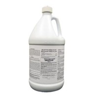Weed Killer - Selective Concentrate (Gallon)