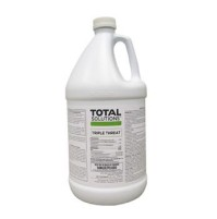 Weed Killer- Selective Concentrate - Triple Threat (Gallon)