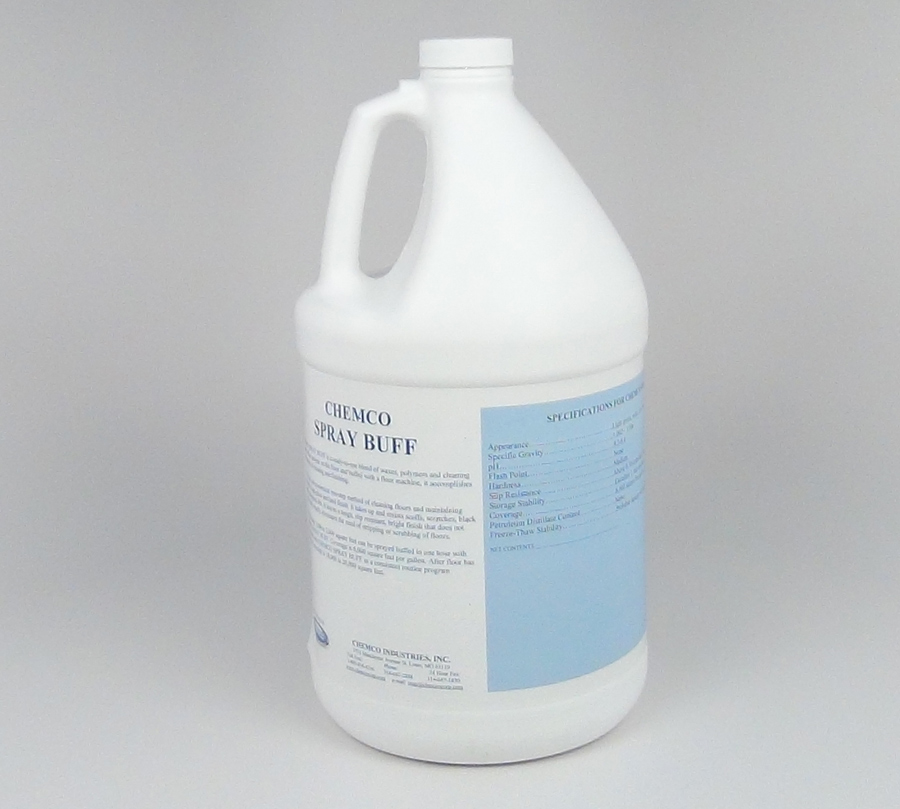 Floor Cleaning Products Floor Care Cleaning Products