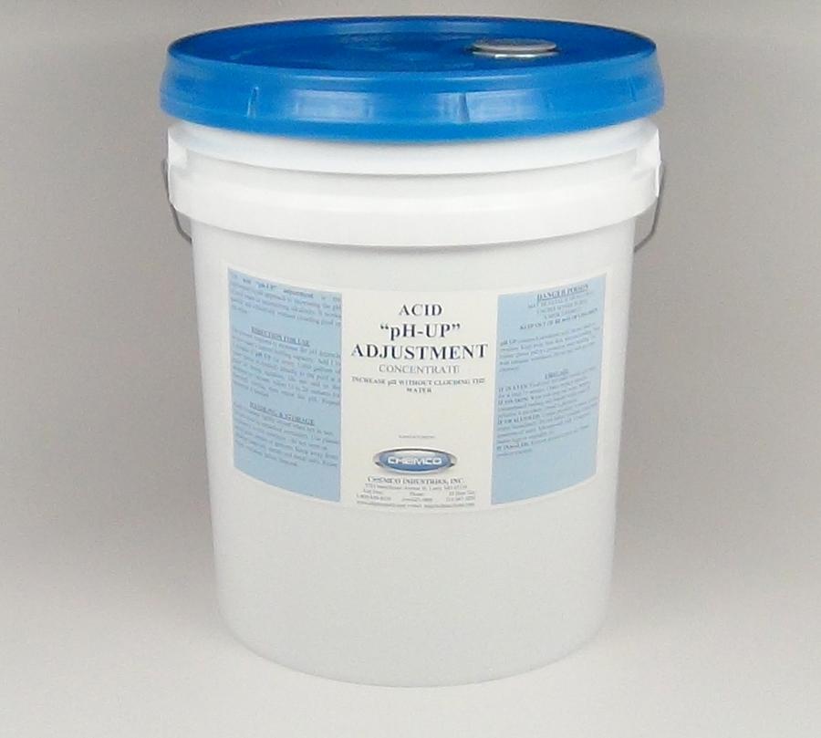 Pool Water Clarifier Pool Clarifier Gallon Pool Water Clarifier