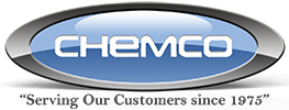 Chemco Industries, Inc.